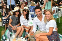 Harriman Cup Party at Greenwich Polo Club #156