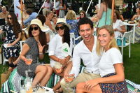 Harriman Cup Party at Greenwich Polo Club #157