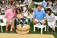 Harriman Cup Party at Greenwich Polo Club #158