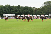 Harriman Cup Party at Greenwich Polo Club #167