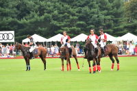 Harriman Cup Party at Greenwich Polo Club #168
