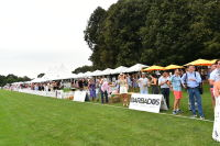 Harriman Cup Party at Greenwich Polo Club #170