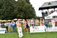 Harriman Cup Party at Greenwich Polo Club #171