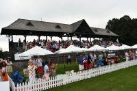 Harriman Cup Party at Greenwich Polo Club #172