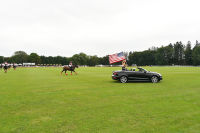 Harriman Cup Party at Greenwich Polo Club #174