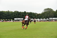 Harriman Cup Party at Greenwich Polo Club #176