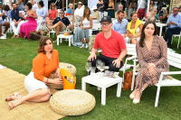 Harriman Cup Party at Greenwich Polo Club #177