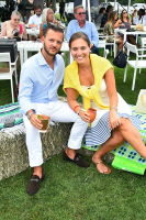 Harriman Cup Party at Greenwich Polo Club #178