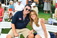 Harriman Cup Party at Greenwich Polo Club #180