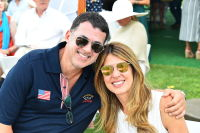 Harriman Cup Party at Greenwich Polo Club #181
