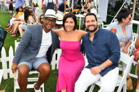 Harriman Cup Party at Greenwich Polo Club #182