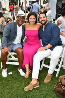 Harriman Cup Party at Greenwich Polo Club #183