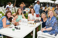 Harriman Cup Party at Greenwich Polo Club #191
