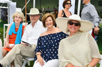 Harriman Cup Party at Greenwich Polo Club #192