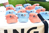 Harriman Cup Party at Greenwich Polo Club #195