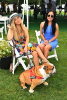 Harriman Cup Party at Greenwich Polo Club #197