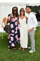 Harriman Cup Party at Greenwich Polo Club #199