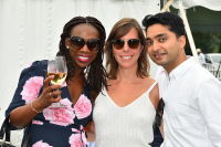 Harriman Cup Party at Greenwich Polo Club #200