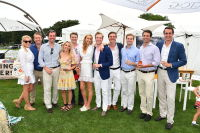 Harriman Cup Party at Greenwich Polo Club #201
