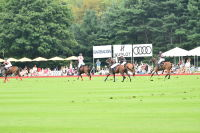 Harriman Cup Party at Greenwich Polo Club #203