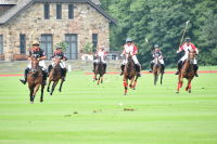 Harriman Cup Party at Greenwich Polo Club #205