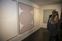 Voltz Clarke Gallery Opening #2
