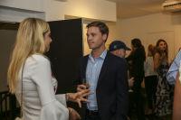 Voltz Clarke Gallery Opening #4