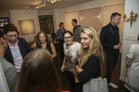 Voltz Clarke Gallery Opening #5