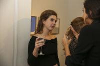 Voltz Clarke Gallery Opening #6