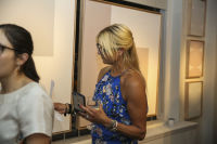 Voltz Clarke Gallery Opening #10