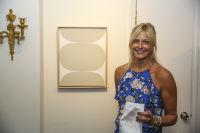 Voltz Clarke Gallery Opening #11