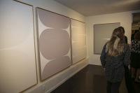 Voltz Clarke Gallery Opening #13