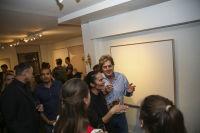 Voltz Clarke Gallery Opening #16