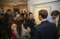 Voltz Clarke Gallery Opening #17