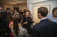 Voltz Clarke Gallery Opening #18