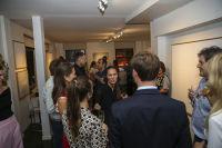 Voltz Clarke Gallery Opening #19