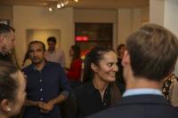 Voltz Clarke Gallery Opening #21