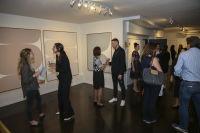 Voltz Clarke Gallery Opening #24