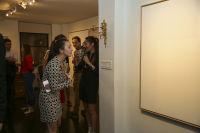 Voltz Clarke Gallery Opening #28