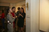 Voltz Clarke Gallery Opening #29