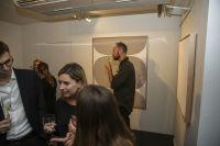 Voltz Clarke Gallery Opening #30