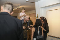 Voltz Clarke Gallery Opening #32