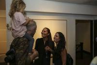 Voltz Clarke Gallery Opening #33