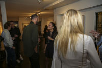 Voltz Clarke Gallery Opening #34