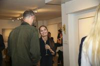 Voltz Clarke Gallery Opening #36