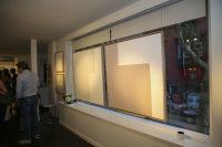 Voltz Clarke Gallery Opening #38