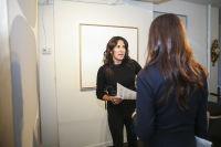 Voltz Clarke Gallery Opening #43