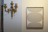 Voltz Clarke Gallery Opening #49