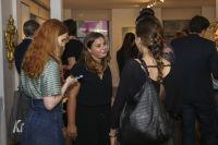 Voltz Clarke Gallery Opening #52