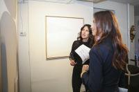 Voltz Clarke Gallery Opening #54